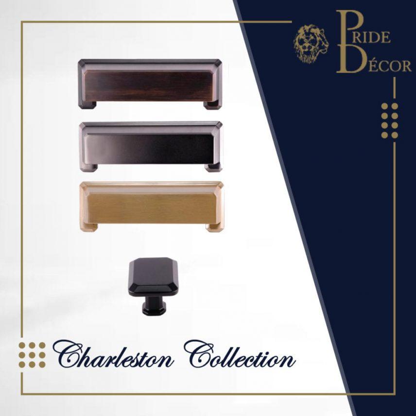 Charleston Collection
