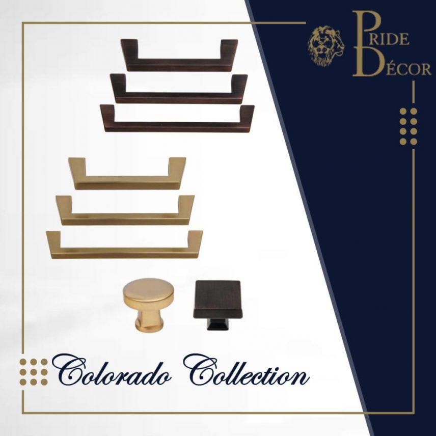 Colorado Collection