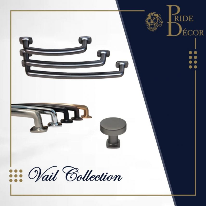 Vail Collection