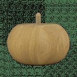 bunn-1-rw-crop-u196609.png